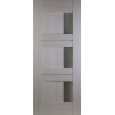 Дверь Porte Plaza, Маджэстик