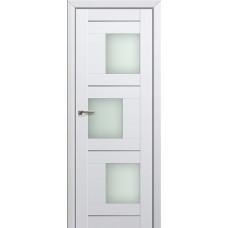 Profil Doors 13 U, Аляска