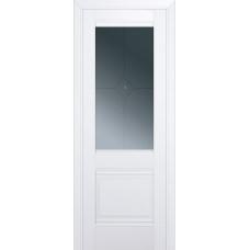 Profil Doors 2 U, Аляска