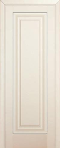 Profil Doors 23 U, Магнолия Сатинат
