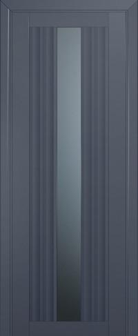 Profil Doors 53 U, Антрацит