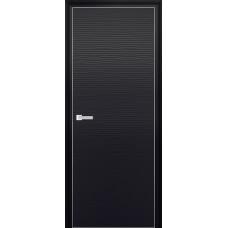 Profil Doors 1 D, Черная Волна