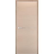 Profil Doors 1 D, Капучино Браш