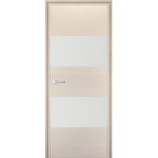 Profil Doors 10 D, Беленый дуб Браш
