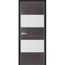 Profil Doors 10 D, Грей Браш