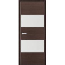 Profil Doors 10 D, Венге Браш
