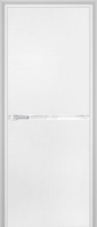 Profil Doors 11 D, Белая Волна