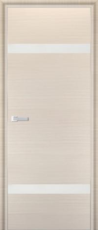 Profil Doors 3 D, Беленый дуб Браш