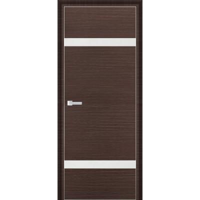Profil Doors 3 D, Венге Браш