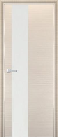 Profil Doors 5 D, Беленый дуб Браш
