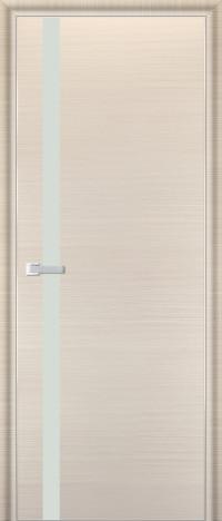 Profil Doors 6 D, Беленый дуб Браш