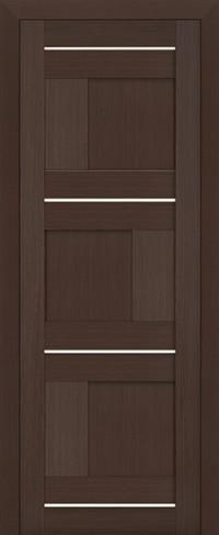 Profil Doors 12X Венге Мелинга