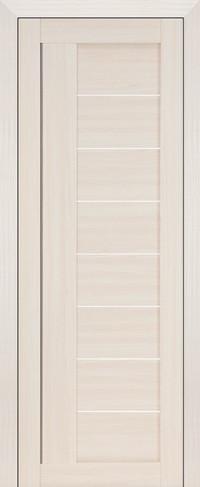 Profil Doors 17X Эш вайт мелинга, Стекто матовое