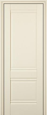 Profil Doors 1X Эш Вайт