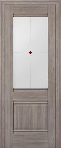Profil Doors 2X Орех Пекан