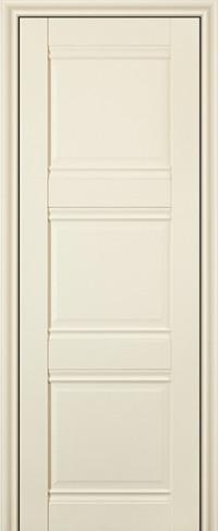 Profil Doors 3X Эш Вайт