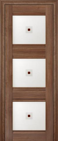 Profil Doors 4X Орех Сиена