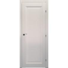 Дверь Краснодеревщик 6339 Белый