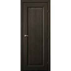 Дверь Краснодеревщик 6339 Дуб шварц