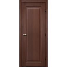 Дверь Краснодеревщик 6339 Танганика