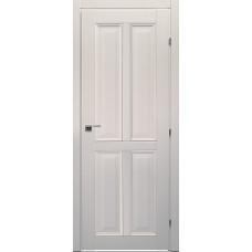 Дверь Краснодеревщик 6344 Белый
