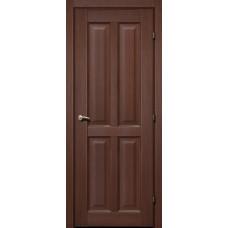 Дверь Краснодеревщик 6344 Танганика