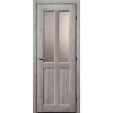 Дверь Краснодеревщик 6346 Дуб пепельный