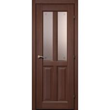 Дверь Краснодеревщик 6346 Танганика