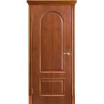 Дверь Оникс, Арка, Красное дерево