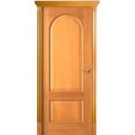 Дверь Оникс, Арка, Анегри