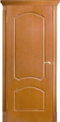 Дверь Оникс, Диана, орех