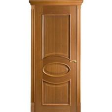 Дверь Оникс, Элипс, орех