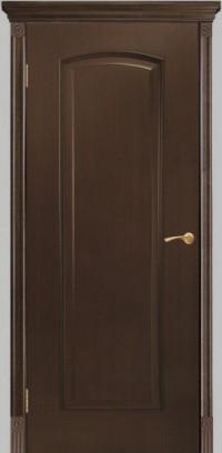 Дверь Оникс, Глория,  Венге