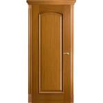 Дверь Оникс, Глория, Орех