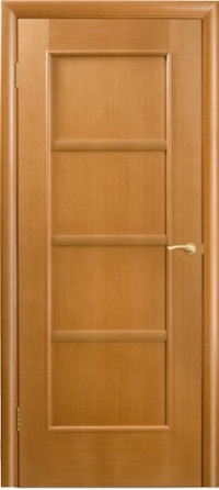 Дверь Оникс Модерн, анегри