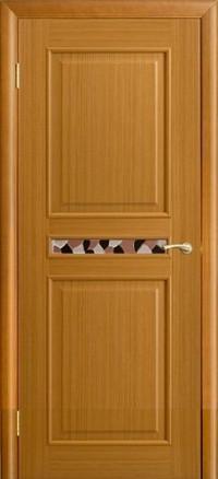 Дверь Оникс, Ника, анегри
