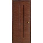 Дверь Оникс Плаза, эбен