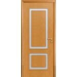 Дверь Оникс Премиум, анегри