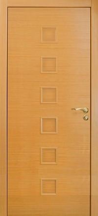 Дверь Оникс Вега, филенка, анегри