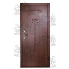 Входная дверь Дива МД 11