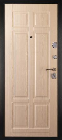 Входная дверь Дива МД 07