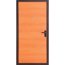Дверь Входная Патриот 364