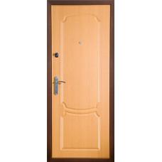 Дверь входная Патриот 371