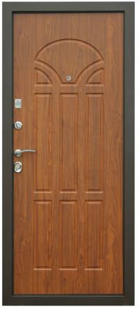 Входная дверь Агата 2