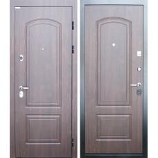Дверь Интекрон, Византия