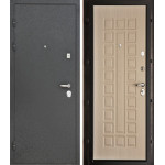 Дверь Интекрон, Колизей, белый дуб
