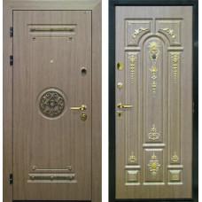Дверь Интекрон, Клеопатра