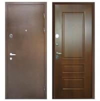 Дверь Интекрон, Сириус