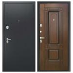 Дверь Интекрон, Вавилон, шпон Вишня