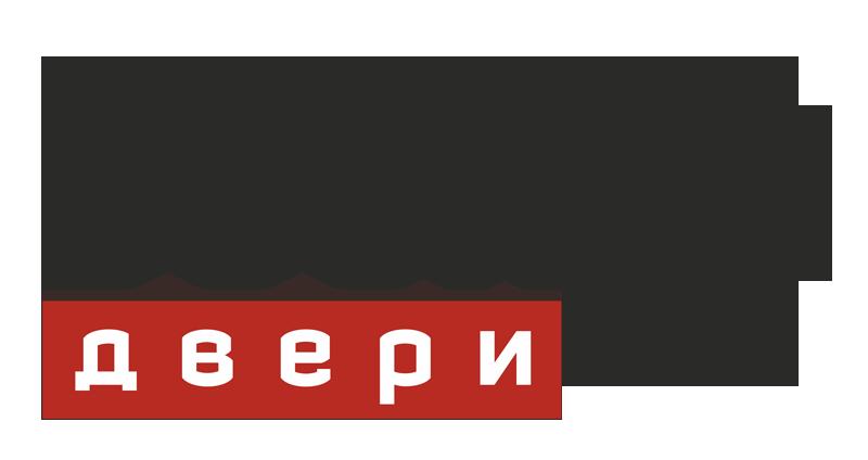 DOORex - магазин дверей